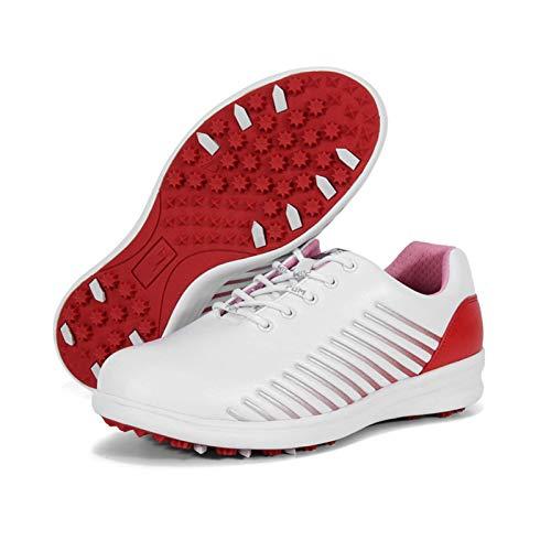 Zapatillas casuales para mujer al aire libre, impermeables, para senderismo, escalada, deportes, trabajo y caminata