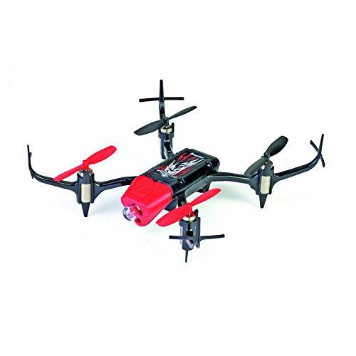 Graupner S5012M1.RTF Quadrocopter