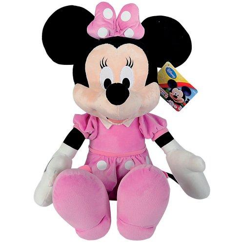 Disney Peluche Minnie Mouse 61 cm