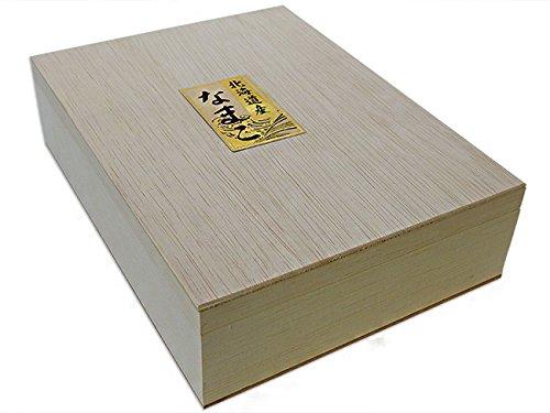 乾燥ナマコ 特A級品 500g 化粧箱入り (特Aランク) 北海道産乾燥なまこ 金ん子 (中華高級食材) 干し海鼠 北海キンコ 海参 海参皇 干しなまこ (干しナマコ) ギフトやプレゼントに