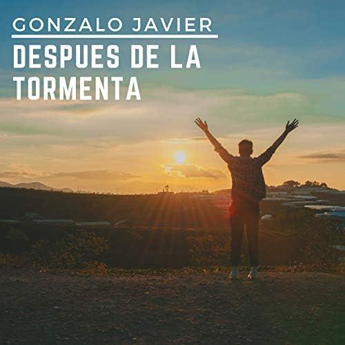 Gonzalo Javier