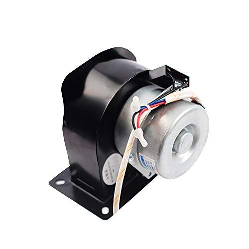 Ventilador Dedicado de Horno de Gas de 220V, WGFJ-G006 Soplador de Estufa de Gas con Motor Universal Estándar