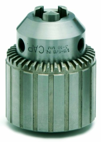 Metal HLLXCM06 G /& J Halls High Speed Steel Countersink 6.3mm