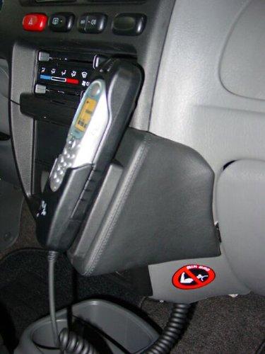 KUDA 045060 Suzuki Alto vanaf 06/02
