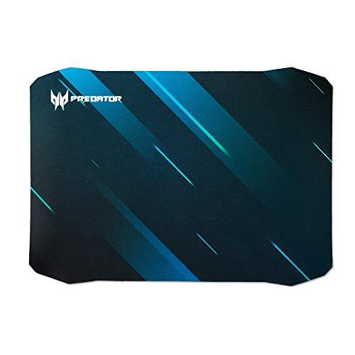 Acer Predator Gaming Mat