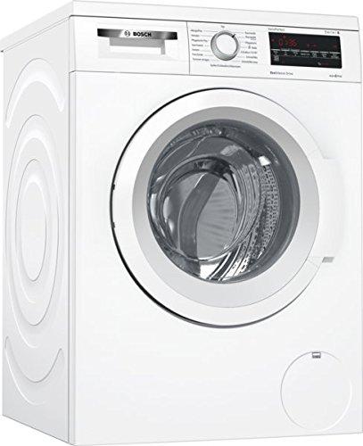 Bosch WUQ28440 wit Waschvollautomaat, A+++, 7kg, 1400U/min