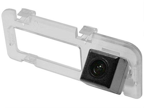 Caméra de recul pour subaru forester (2013)