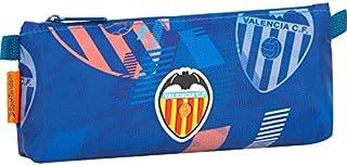 Amazon.es: Valencia CF: Juguetes y juegos