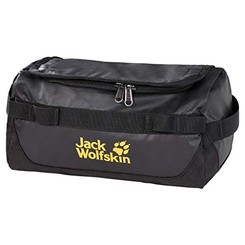 Jack Wolfskin Expedition Toilettas