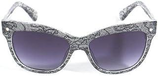 Óculos de Sol Triton Eyewear Fashion Cat 31891 Cristal