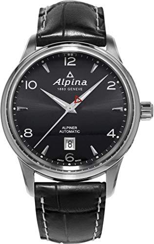 Alpina 33059