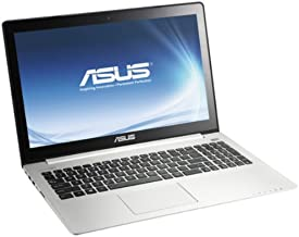 ASUS V500CA-BB31T  Laptop (Windows 8, Intel Core i3-2365M 1.4GHz Processor, 15.6