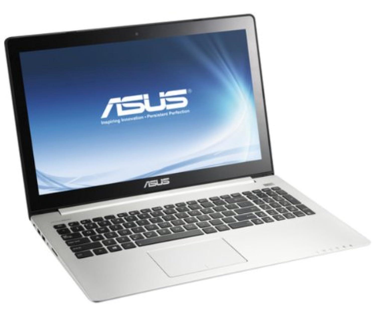 国多様性登山家エイスース タッチスクリーン ノートパソコン Asus VivoBook V500 15.6