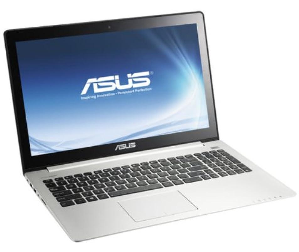 ASUS V500CA-DB31T  Laptop (Windows 8, Intel Core i3-3217U 1.8 GHz Processor, 15.6 inches Display, SSD: 500 GB, RAM: 6 GB) Black/Silver [OLD VERSION] tvkiedos0619