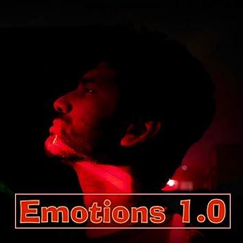 Emotions 1.0