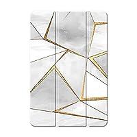 Sepikey iPad mini 4/iPad mini 保護カバー, 全面保護型 耐落下性 傷防止 スリムなPUレザー 三つ折りブラケット 三段角度調節 シェル iPad mini 4/iPad mini Case-ダイヤモンド27