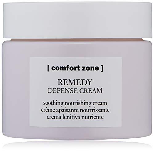 [ comfort zone ] Remedy Defense Cre…