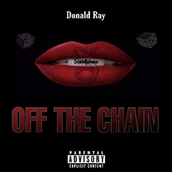Off the Chain