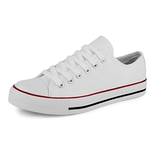 best-boots Damen Sneaker