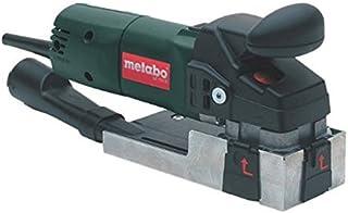 Metabo LF724 230V Paint Stripper