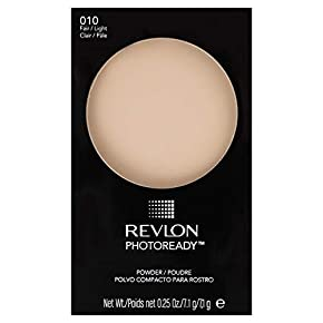 Revlon PhotoReady Powder, 0.25-Ounce