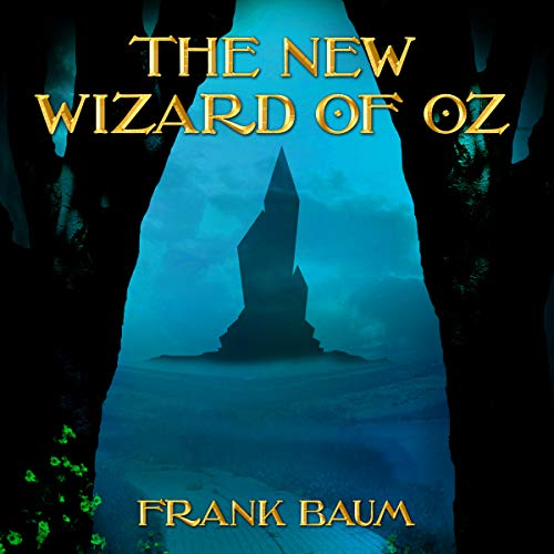 The New Wizard of OZ                   By:                                                                                                                                 Frank Baum                               Narrated by:                                                                                                                                 John Marino                      Length: 3 hrs and 32 mins     Not rated yet     Overall 0.0