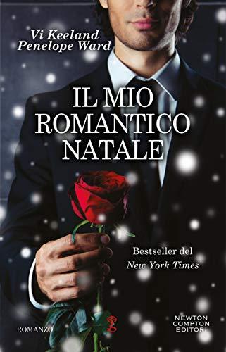 Il mio romantico Natale