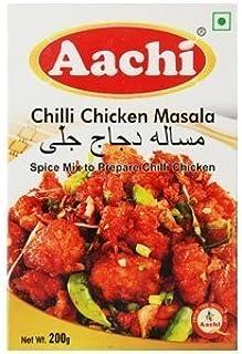 Aachi Chilli Chicken Masala 200g by Aachi