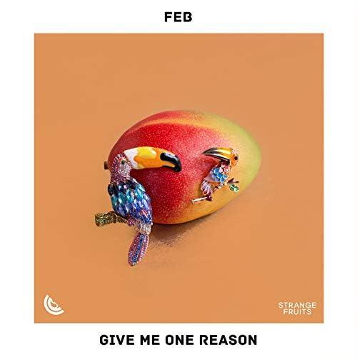Feb & Strange Fruits Music