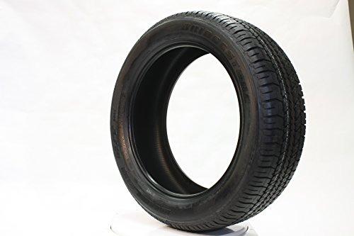 Bridgestone Dueler H/T 684II Highway Terrain SUV Tire P265/65R18 112 S