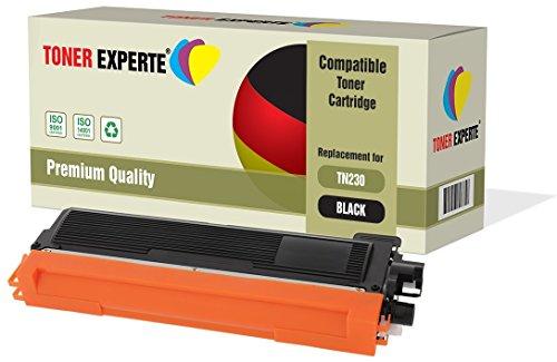 conseguir toner impresora brother hl3070cw en línea