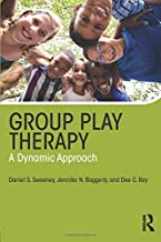 Best group play therapy a dynamic approach Reviews