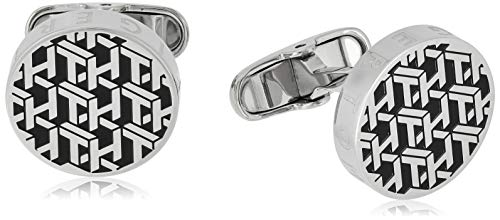 Tommy Hilfiger Cufflinks (Men)