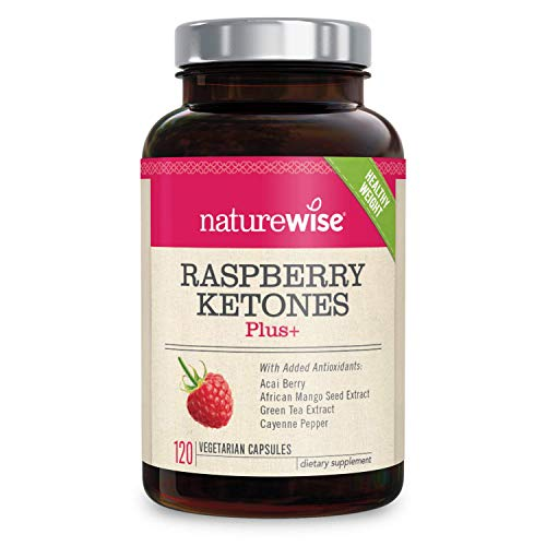 Top raspberry ketones drops weight loss for 2020