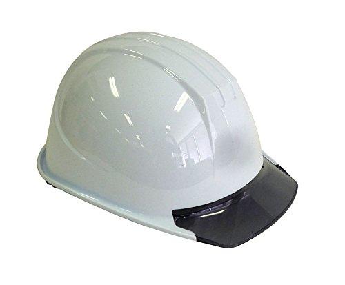 タニザワ 保護帽 エアライト 161-JZV W3/V2