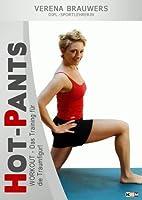 Verena Brauwers - Hot-Pants