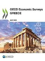 Oecd Economic Surveys, Greece 2020 (Oecd Economic Surveys: Greece)