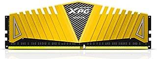 A-DATA 8 GB DDR4 3000 MHz, 8 GB DDR4 3000 MHz Speicher