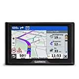 IMG-1 garmin 010 02036 drive 52