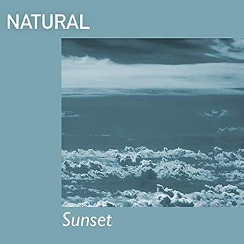 # 1 Album: Natural Sunset