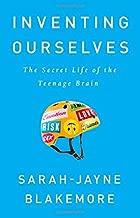 Best the secret lives of teens Reviews
