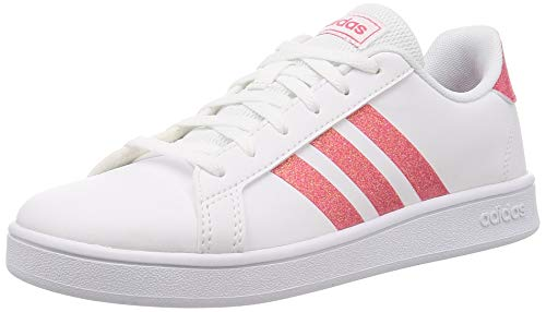 Adidas Grand Court k (23)