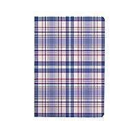 市松模様 人気 ipad air4 2020ケース ipad 10.9インチ カバー 国風の昔ながらのパターンピクニックテーマ明るい色 手帳型 ブック型 おしゃれ PUレザー 軽量 角度調節可 紫青白ピンク