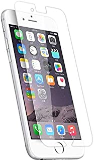 Tempered Glass Film Guard Screen Protector For iPhone 6/iPhone 6S 4.7 Inch