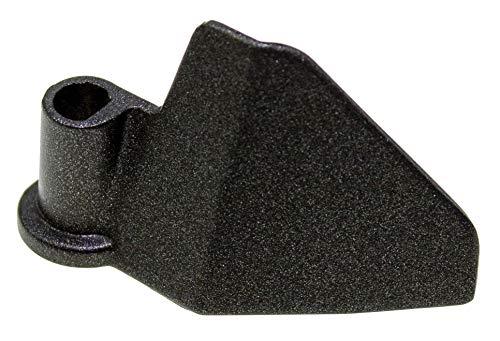 Kenwood – Macchina per pane a lama di petrissaggio elice – kw694473