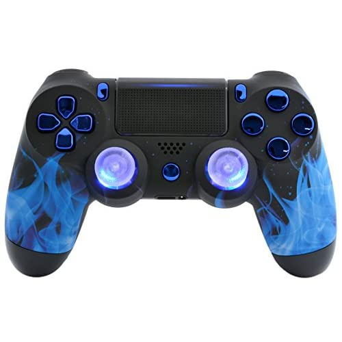 Fortnite Controllers for PS4: Amazon com