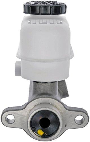 Dorman M390337 New Brake Master Cylinder