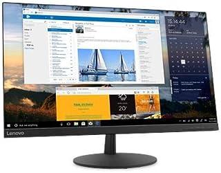 """Lenovo L27q-30 68.6 cm (27"""") 2560 x 1440 pixels WQHD Black L27q-30, 68.6 cm (27""""), 2560 x 1440 pixels, WQHD, 6 ms, Black"""