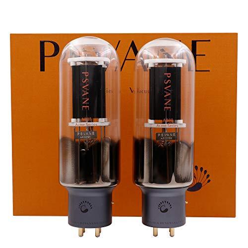PSVANE Premium ACME A805 Vacuum Tube 805 Vintage Hifi Audio Tube AMP DIY Upgrade Factory Test Match Luxury Gift Box