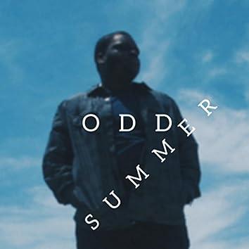 Odd Summer